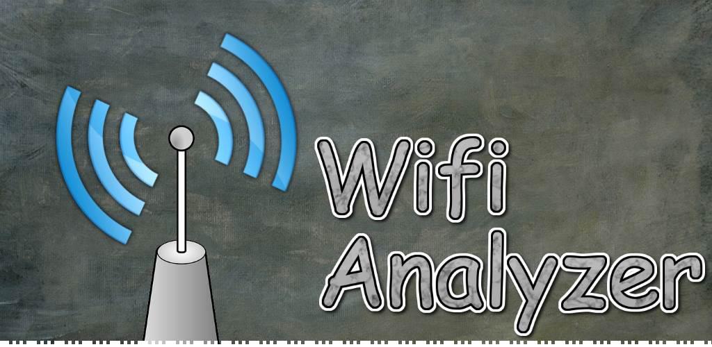 Wifi Analyzer For Android Abdelrahman M Sid